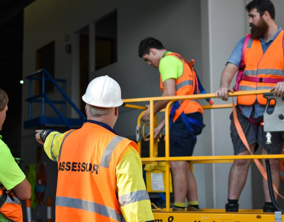 elevated-training-on-site-construction-training-queensland