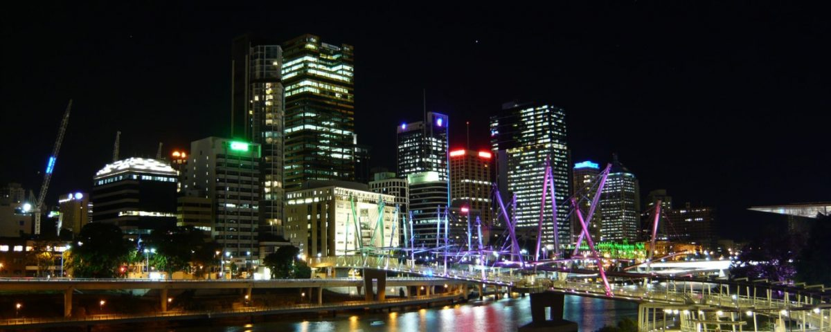 brisbane-forklift-night-courses