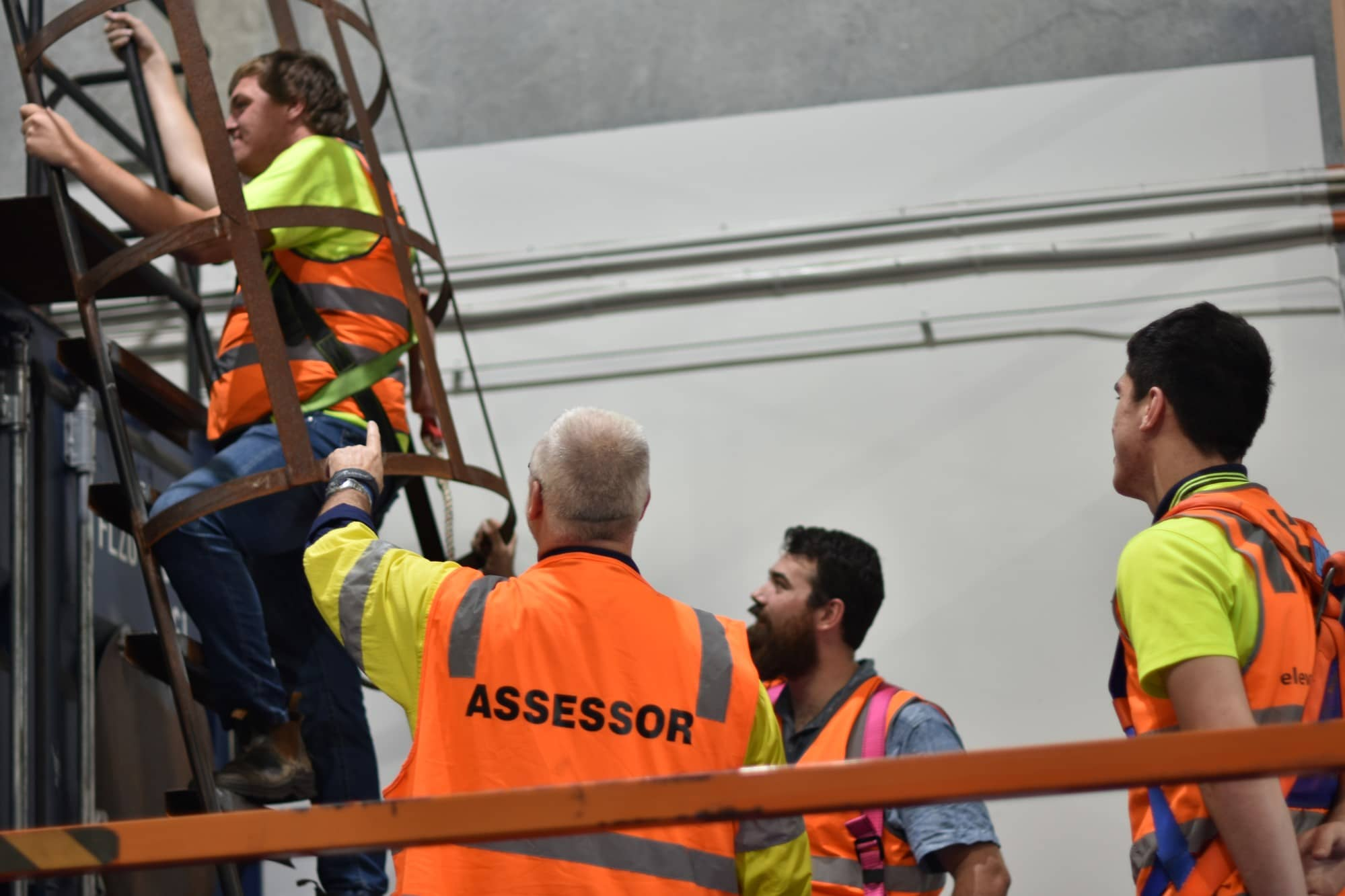 construction-training-courses-queensland